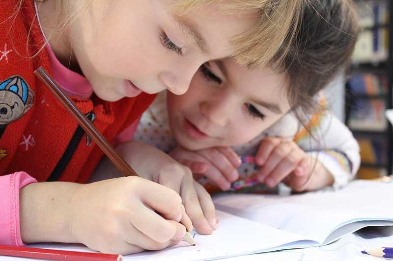 logopedia per bambini bologna studio staffolani
