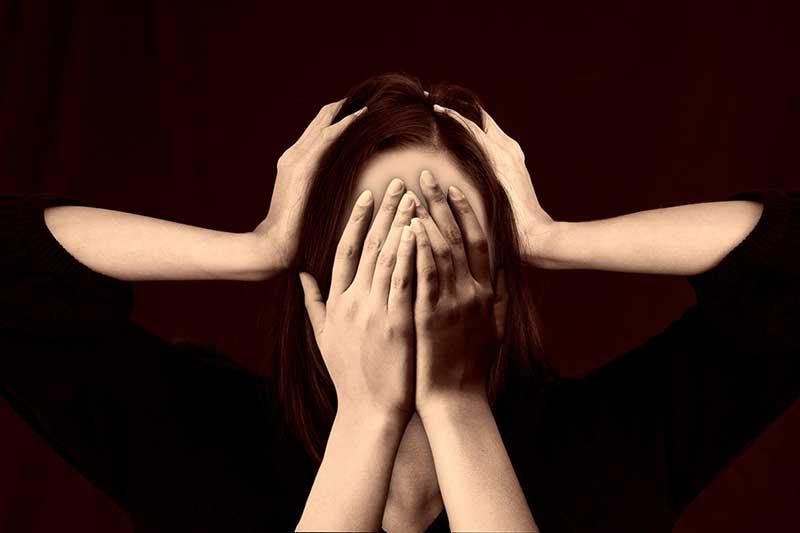 terapia e cura disturbi di umore studio staffolani bologna