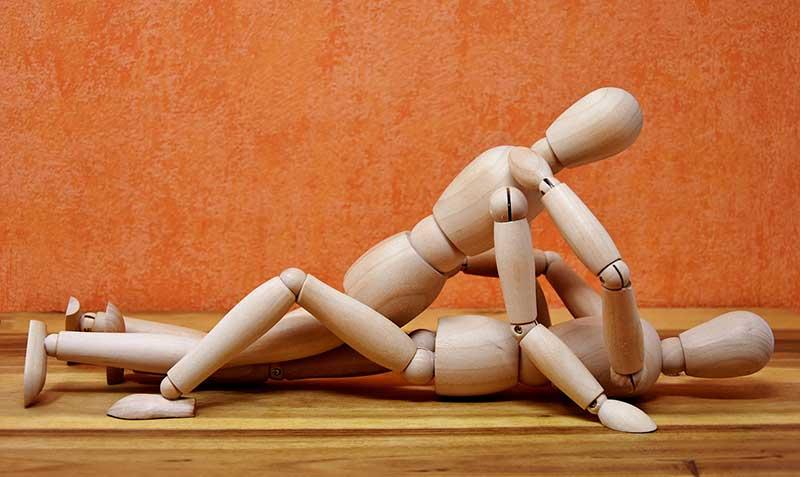 terapia problemi sessuali bologna studio staffolani