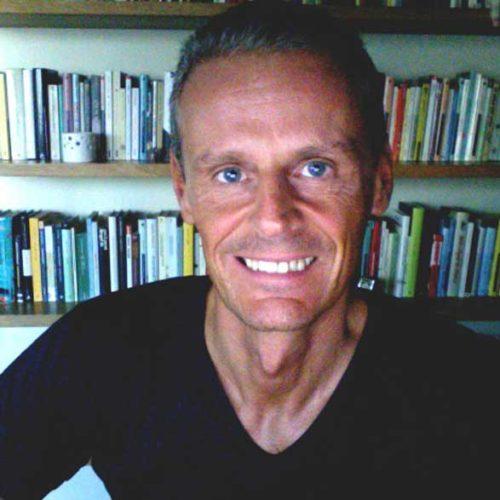 Dott. Mauro Staffolani - Psicologo, Art Educator - Studio Staffolani Bologna