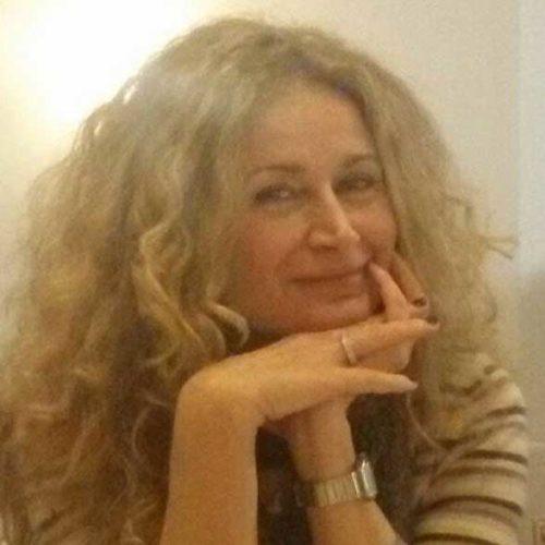 Dott.ssa Alessandra Staffolani Psicologa Psicoterapeuta Bologna
